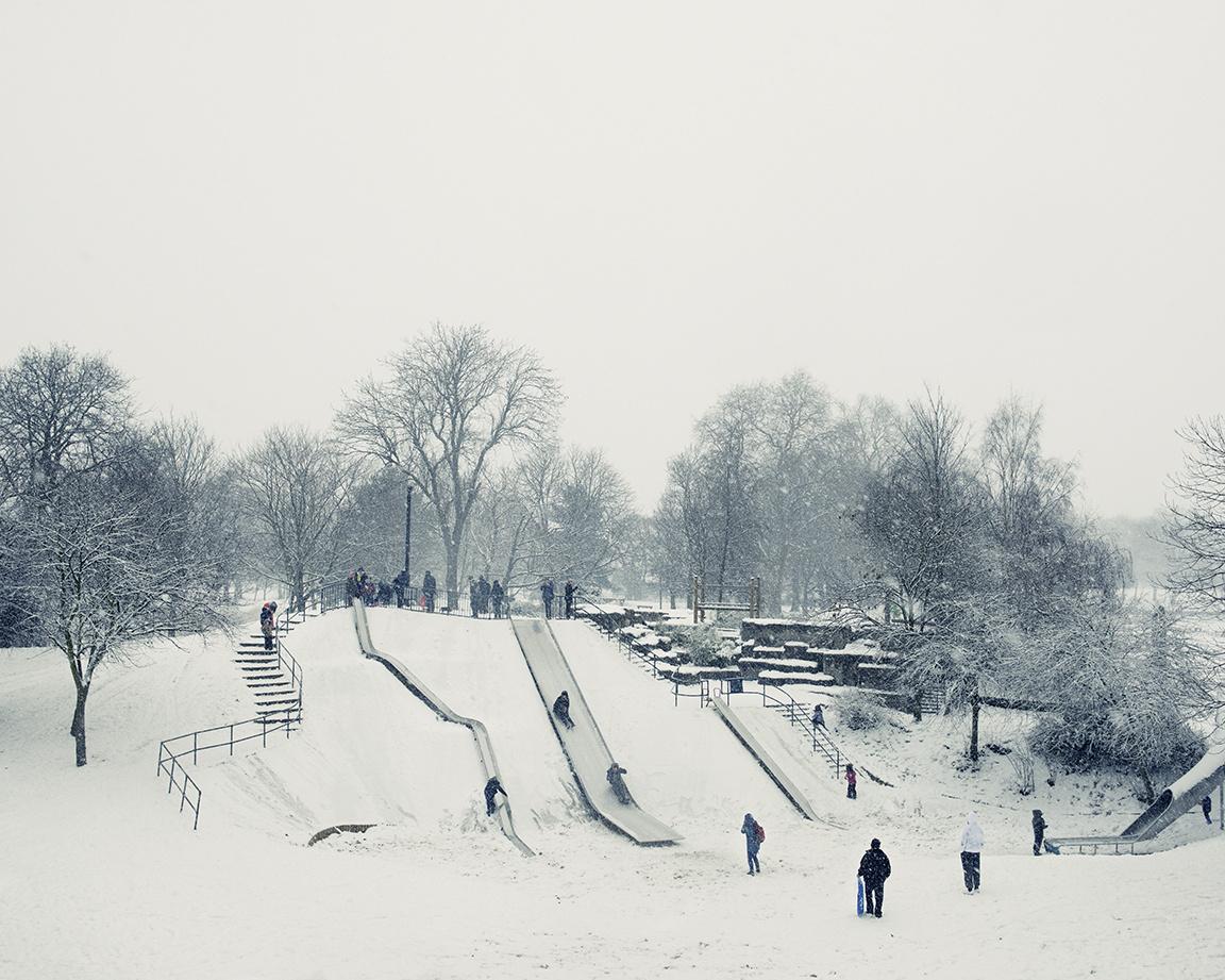 20120120_BM-SnowingLondon-143.jpg