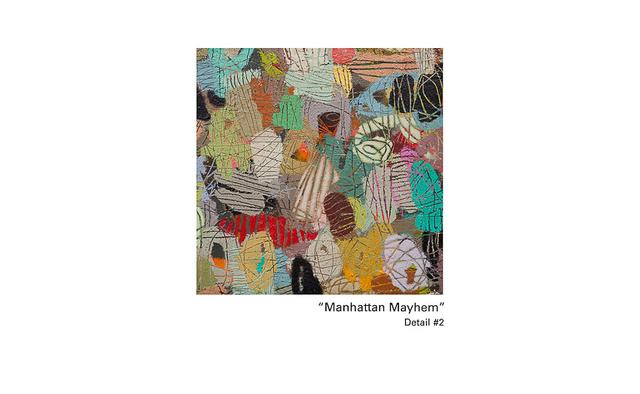 Manhattan_Mayhem_Detail_2.jpg