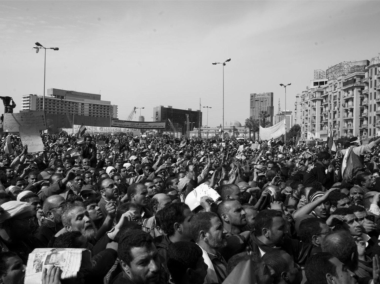 Tahrir14040009.jpg