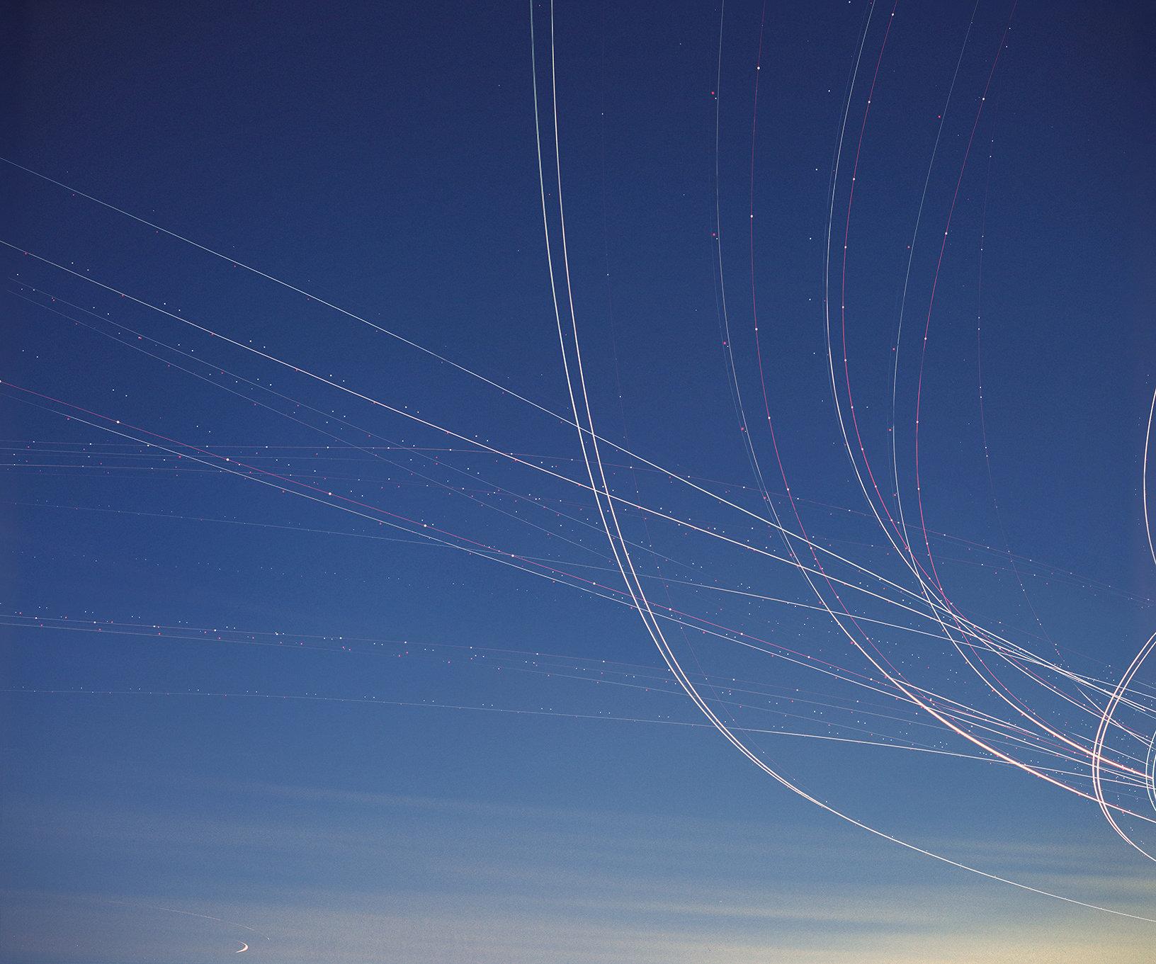 Aviation Vectors