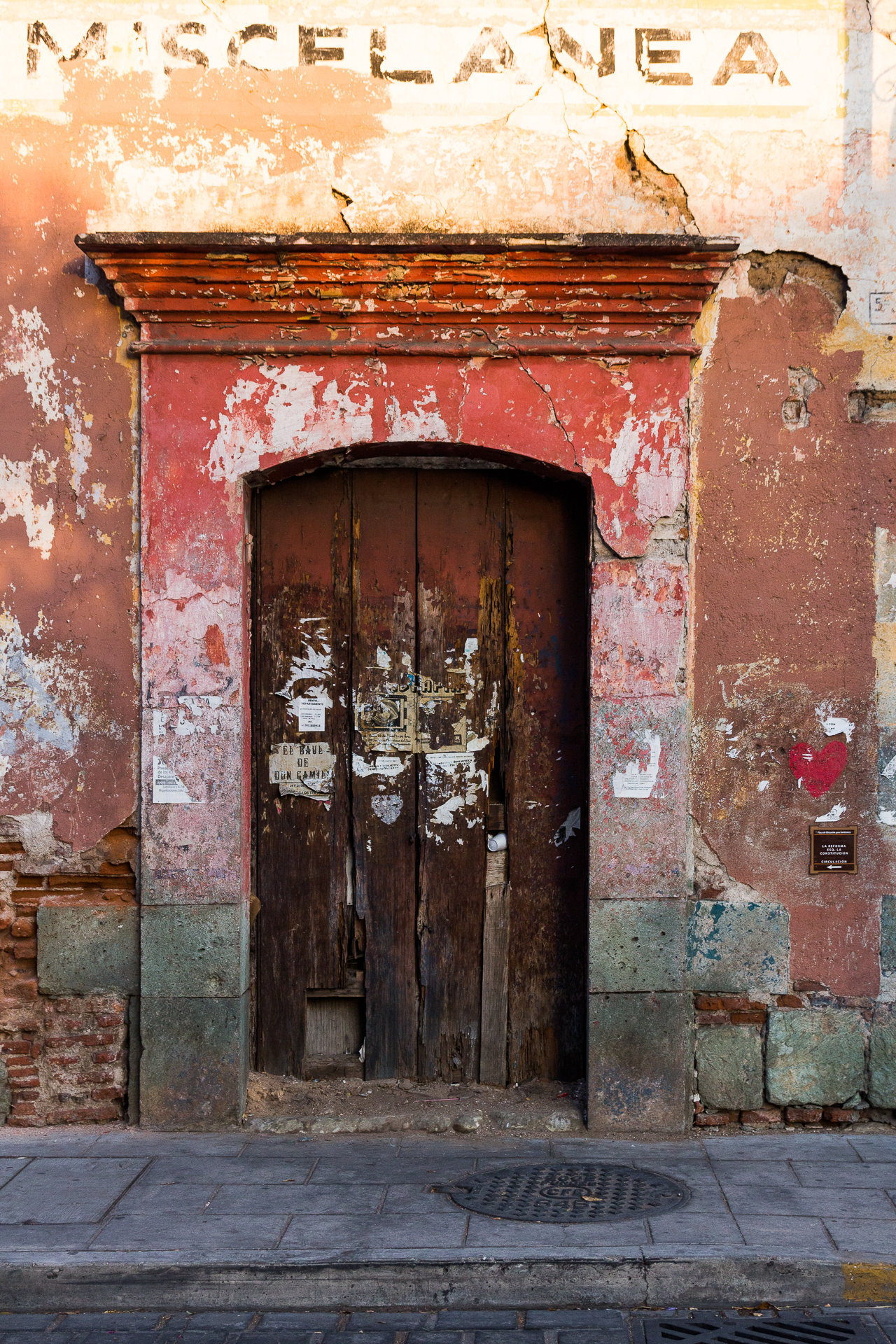 150223_Mexico-345.jpg
