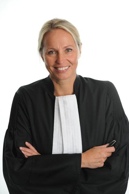 mr. L.C. Griffioen-Wennekers / In 't Veen Advocaten