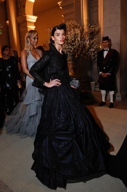 CKELBAUGH-Met Costume Gala 2011-178.jpg