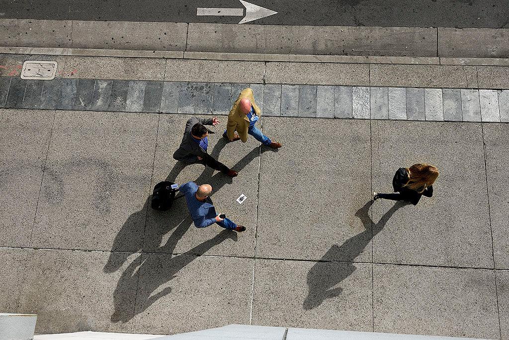 sfaerialwalkarrow.jpg