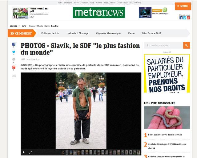 metronews_fr.jpg
