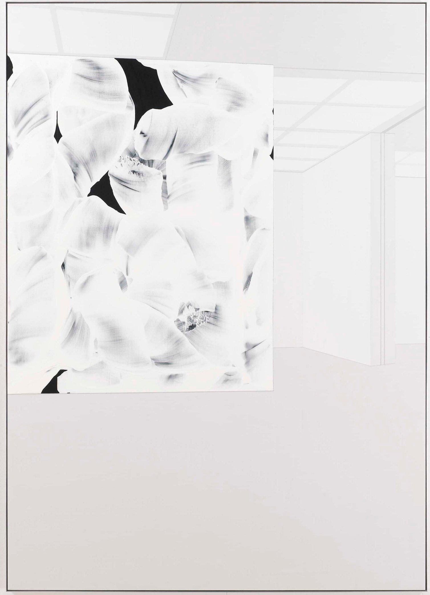 Neue Pinakothek Muenchen 211X151.jpg