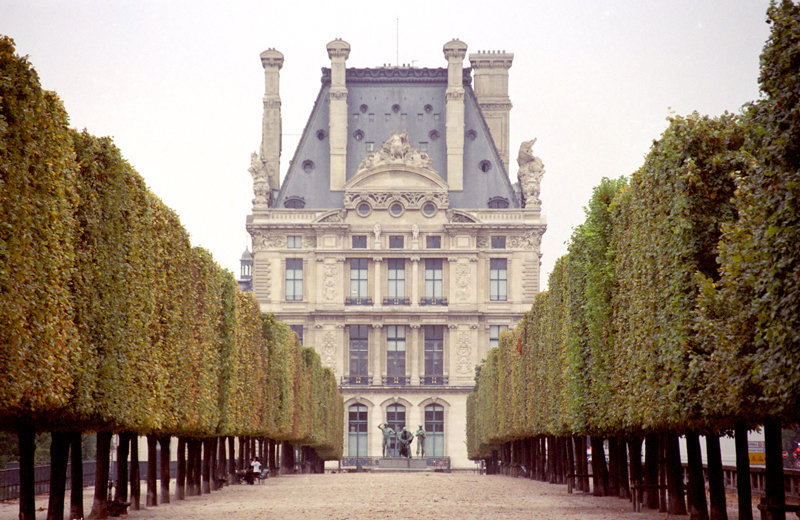 PARIS0070.jpg