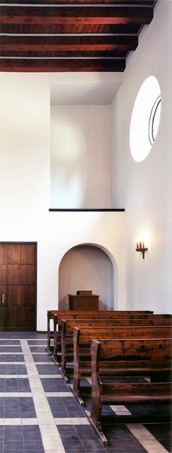 Liiva-Interior3.jpg