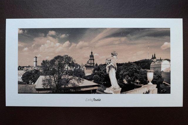 Postcards_(Dyachyshyn)31_resize.JPG