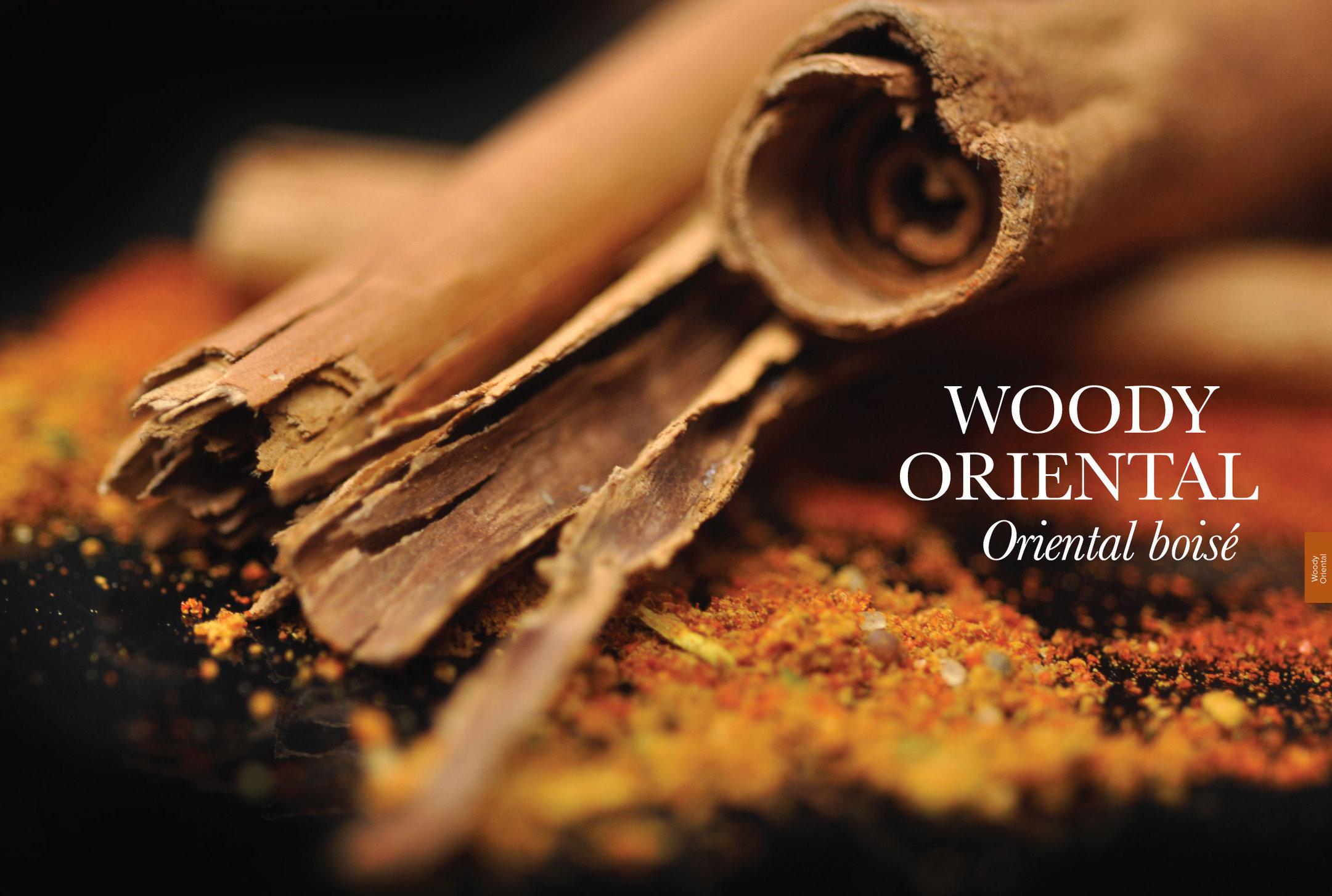 Woody-Oriental.jpg