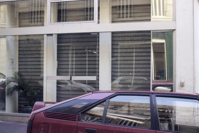 rue_de_la_république_marseille13.jpg