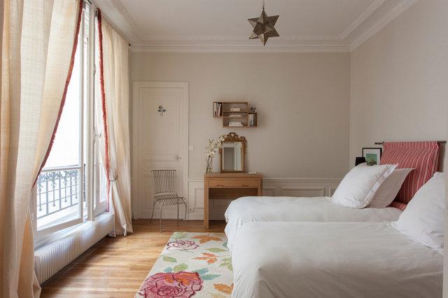 interiors_paris_natasha_milani©oliviarutherford-1384.jpg