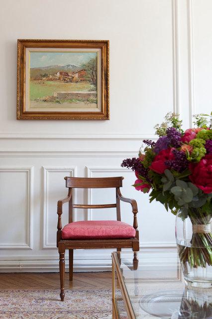 interiors_paris_natasha_milani©oliviarutherford-1495.jpg