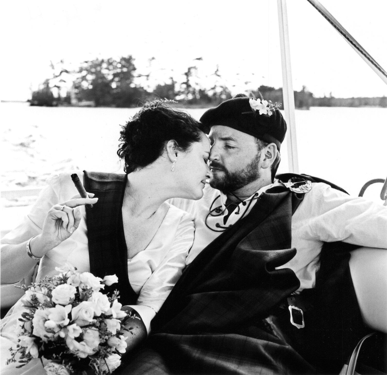 Libby Todd in boat063.jpg