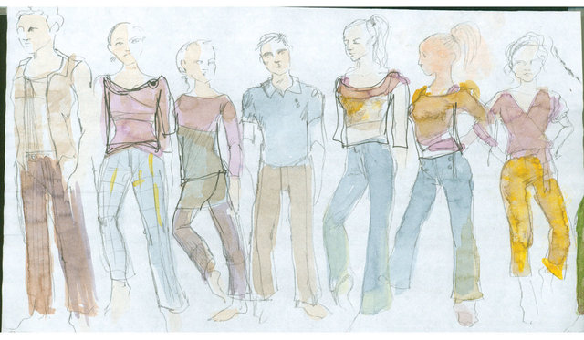 Wieland sketch.jpg