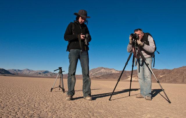 Death Valley-0440.jpg