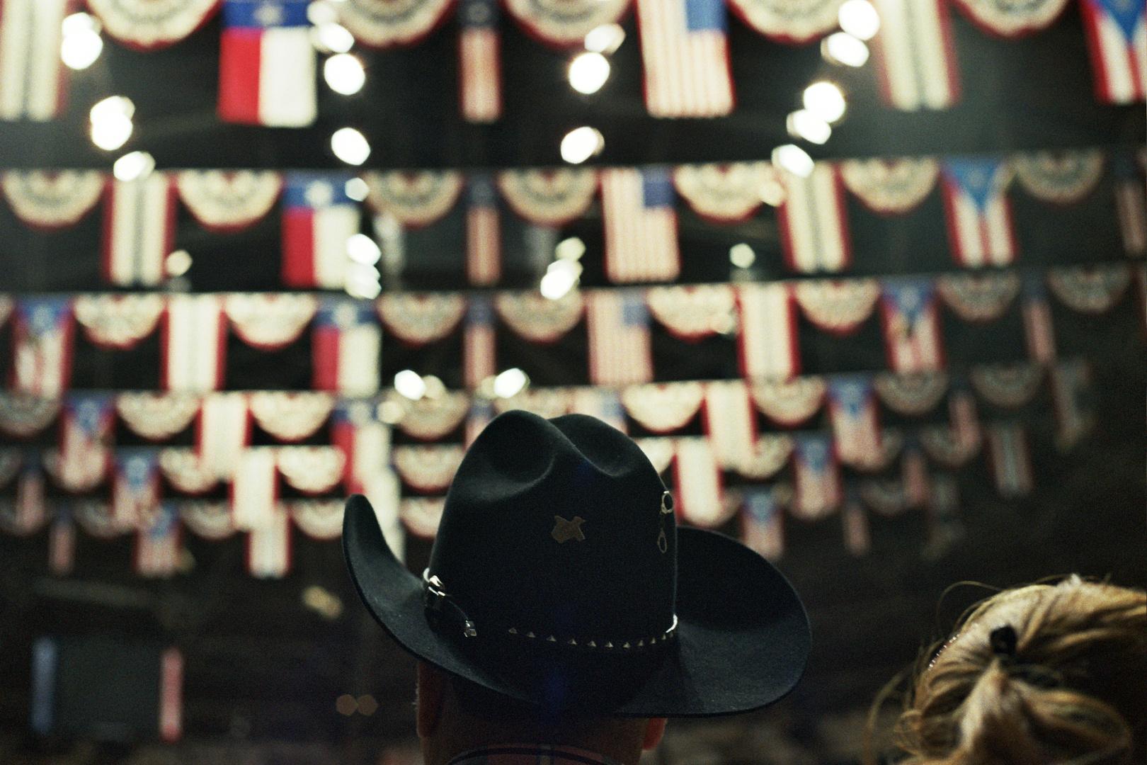 07_LA_TX_Jan_2012.tif