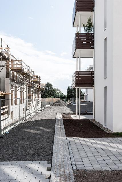 Bahnstadt_15.07.2012-19.jpg
