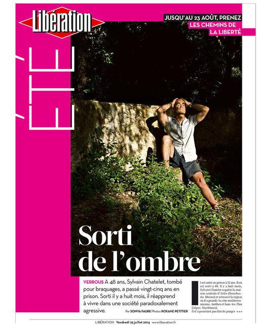 Liberation_20140725_Paris-1_ETE_001p.jpg