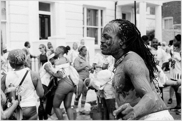 Carnival0092.jpg