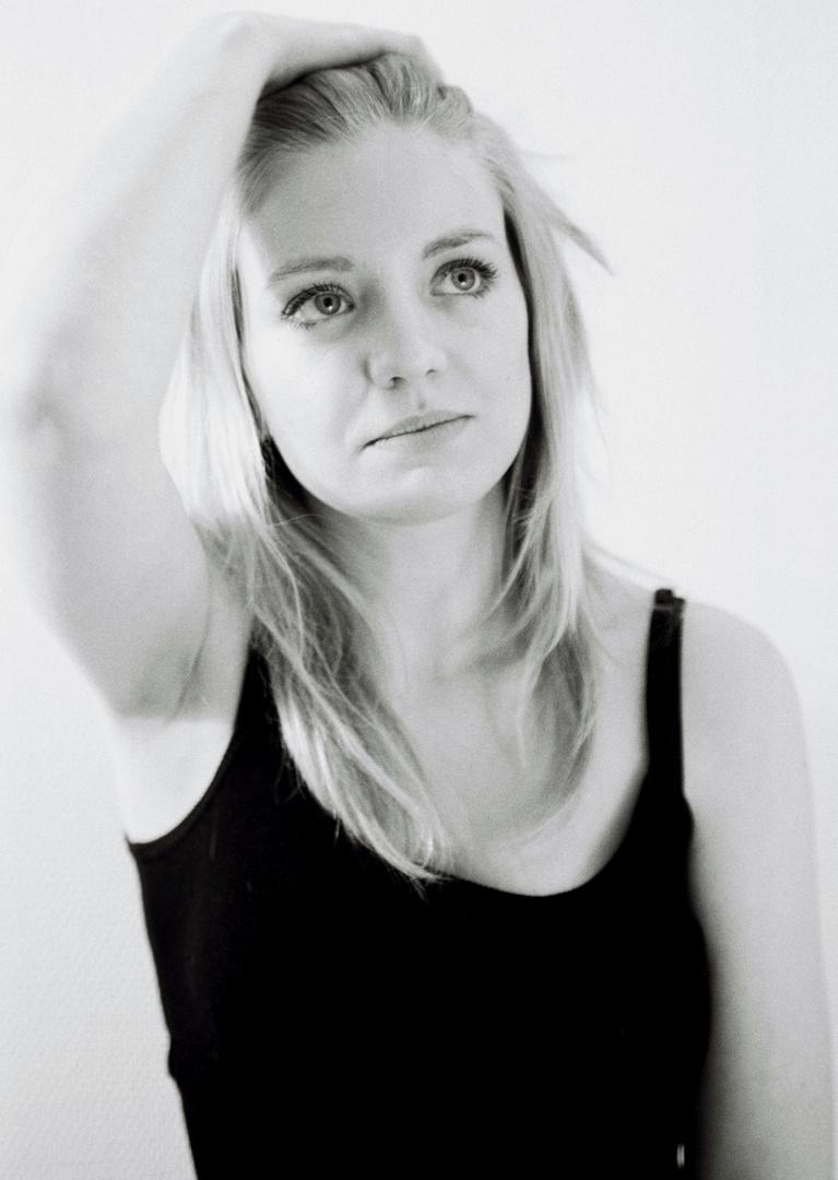 Alexandra M.