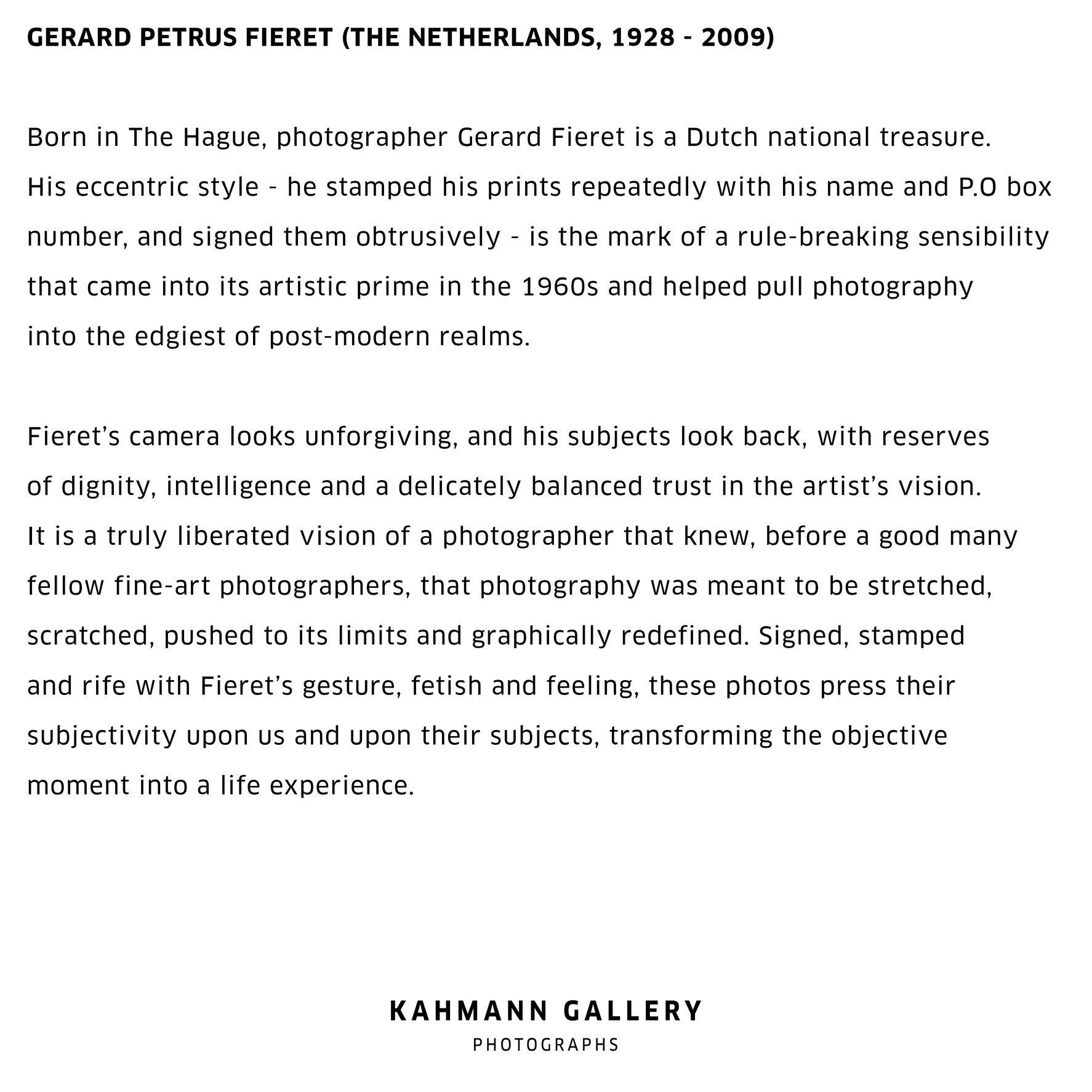 KG Viewbook - Artists_10.jpg
