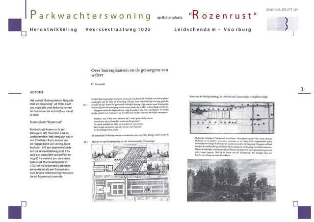 ParkwachterswoningBV-20121105-A3w_Pagina_03.jpg