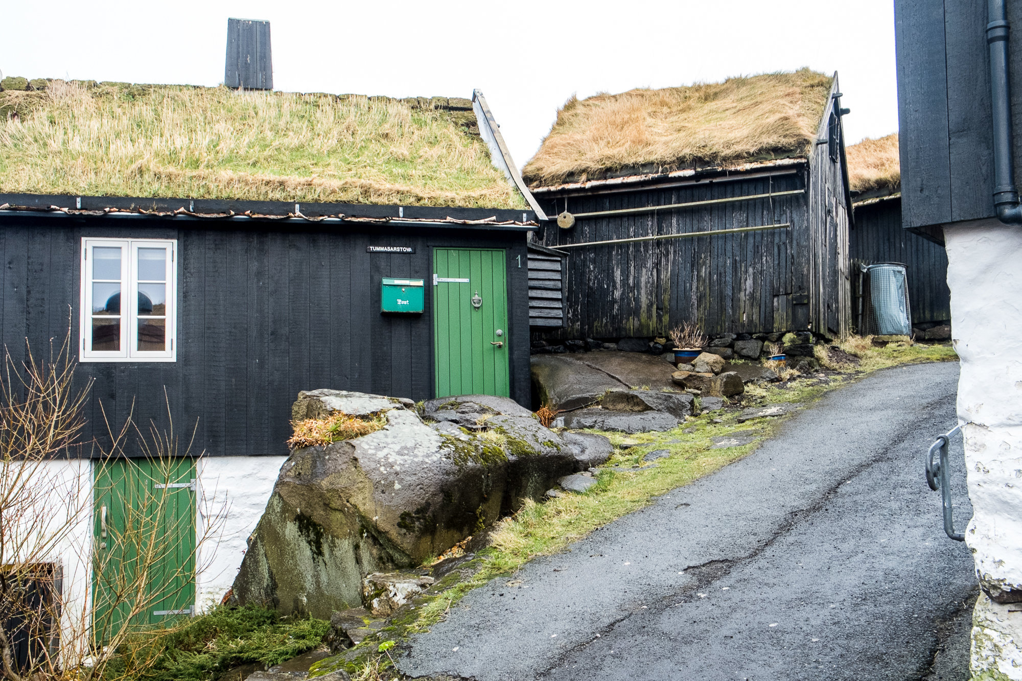 Faroe_Islands-9904.JPG