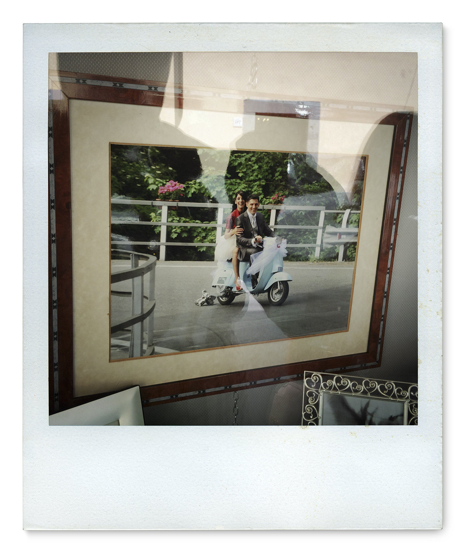022_Polaroid SX70_IMG_2647.jpg