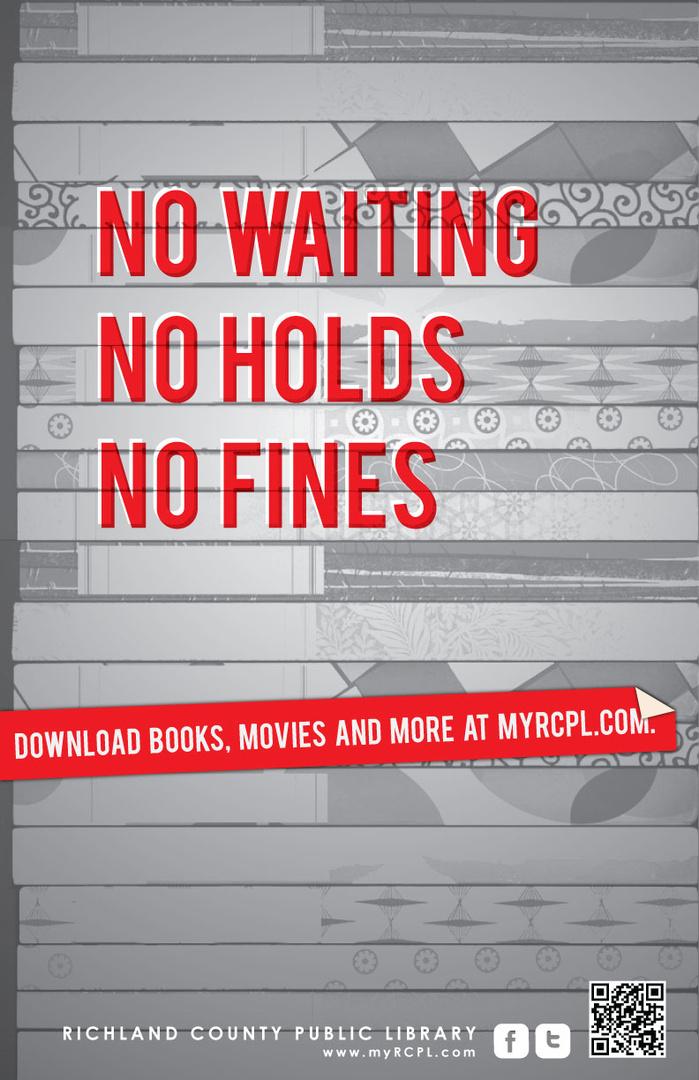 Download-books.jpg