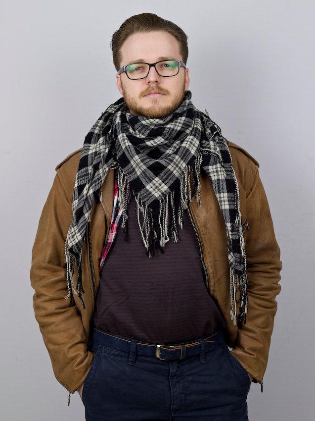 Romain-Besnard-(11-of-22).jpg