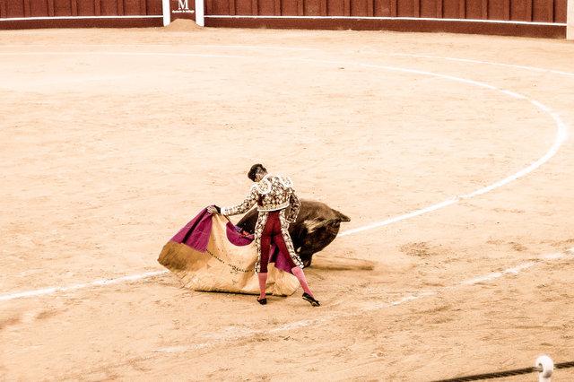 The Bullfight-194-bewerkt.jpg