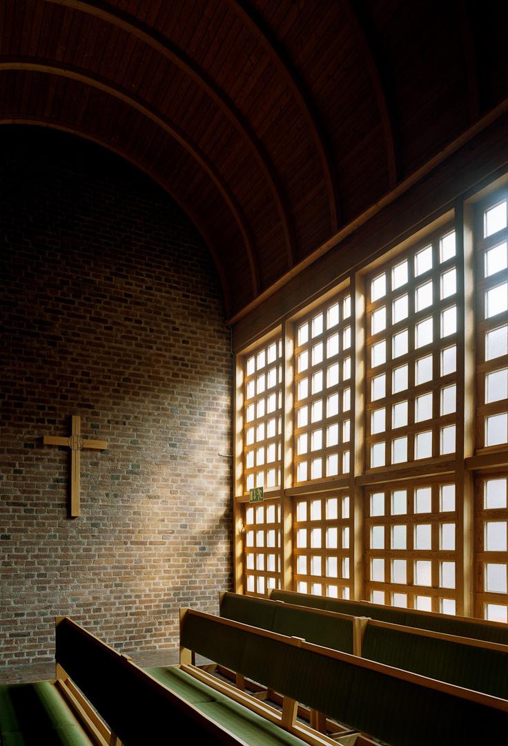 mp_interior fonster.jpg