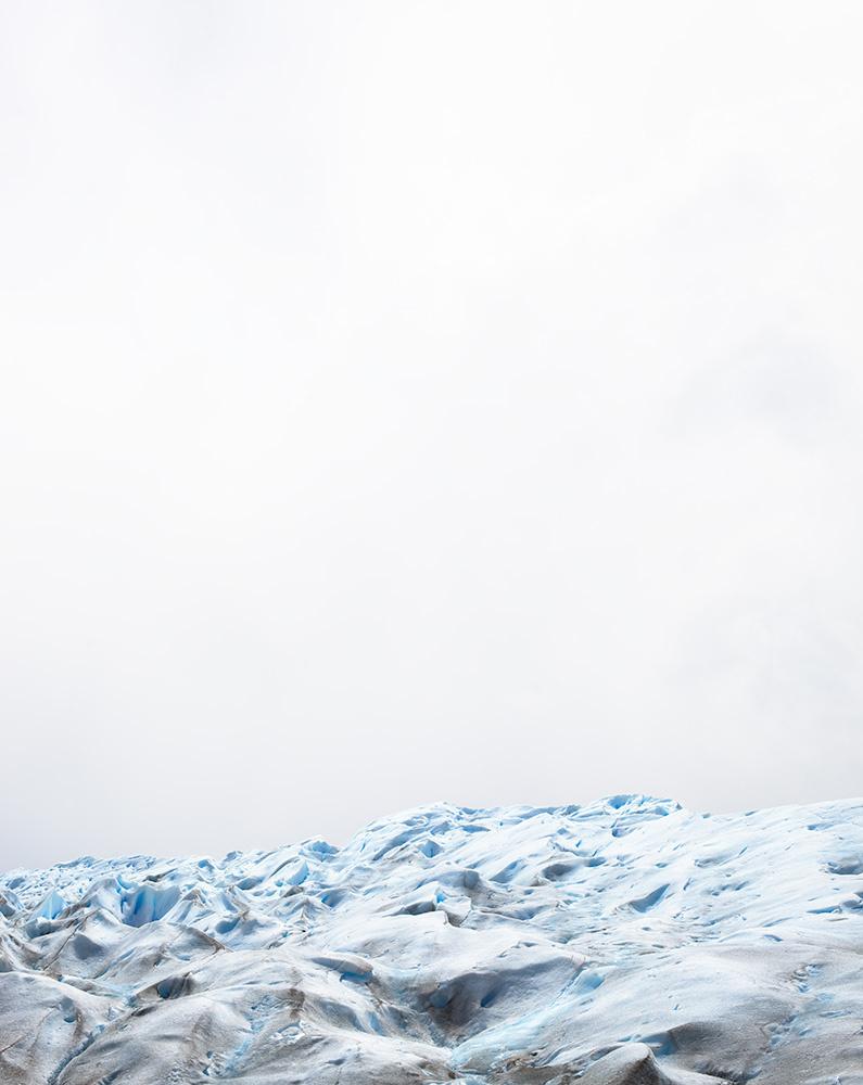 Perito Moreno, Plate II.jpg