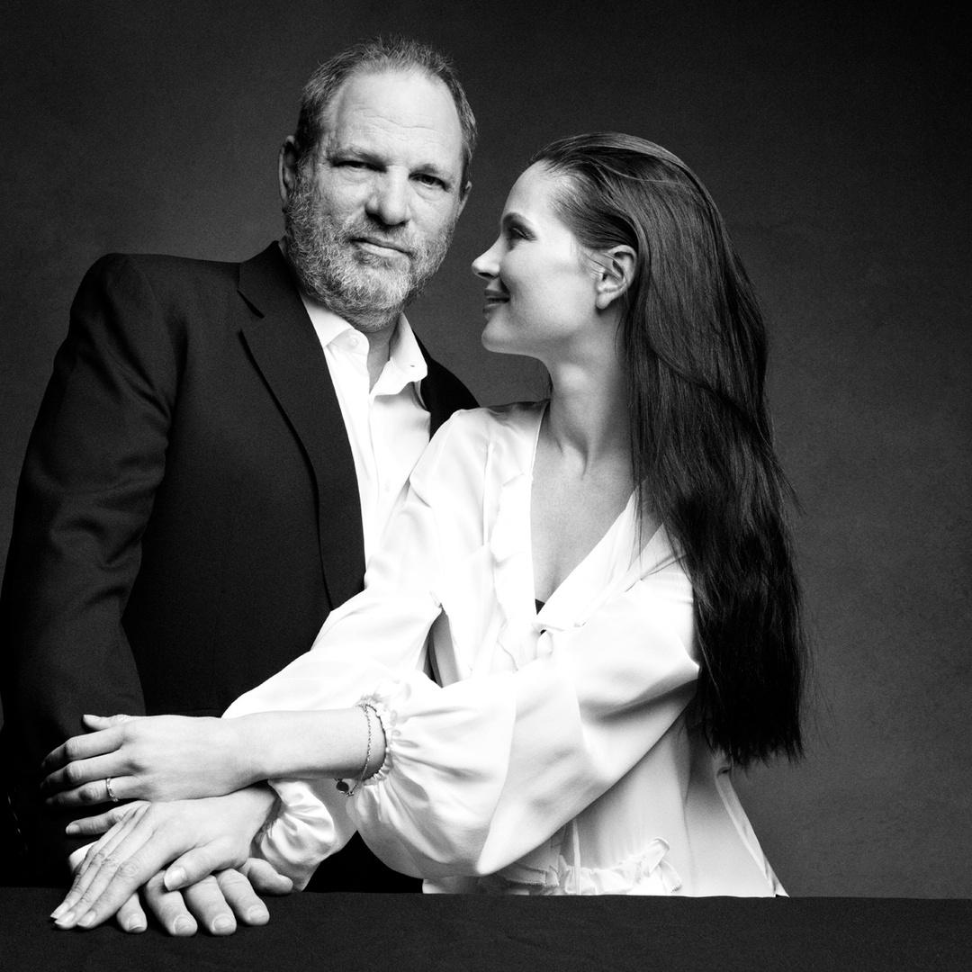 Vanity Fair Harvey Weinstein.jpg