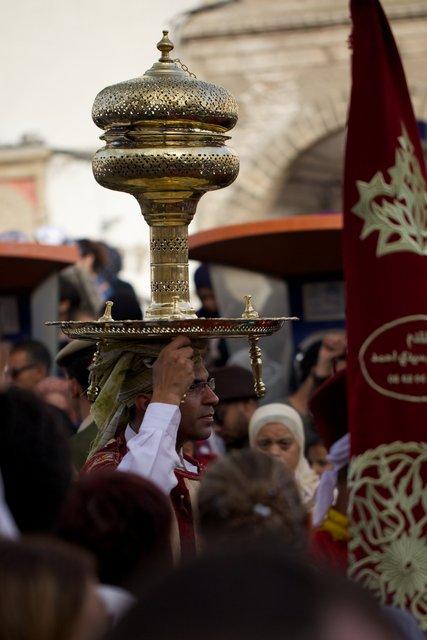 Morocco_128.jpg