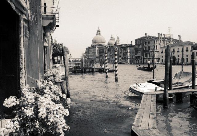 YD_(Venice)_0014.JPG