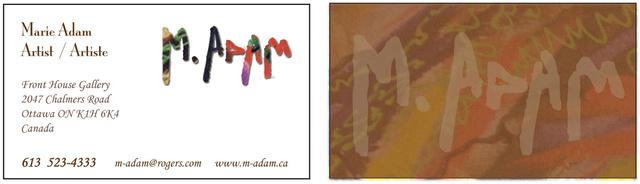MABusinesscard.jpg