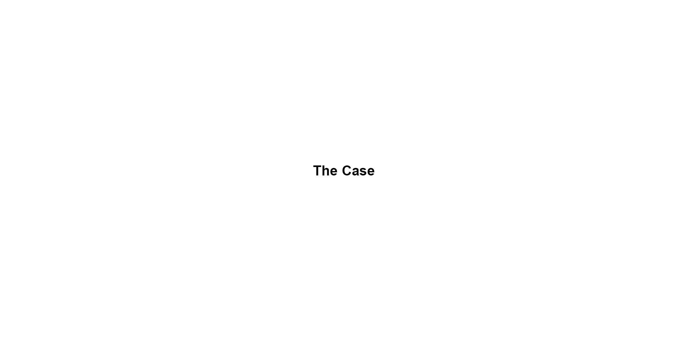The Case.jpg