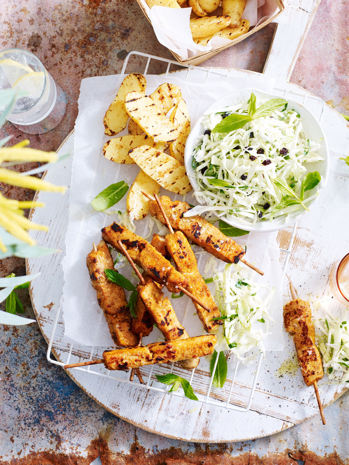 Andy-Lewis-food-photographer-©-photography_Lilydale_Spring_Satay-&-Coconut-Chicken-Breast-Skewers-With-Green-Apple-Coleslaw-&-BBQ-Kipfler-Potatoes.jpg