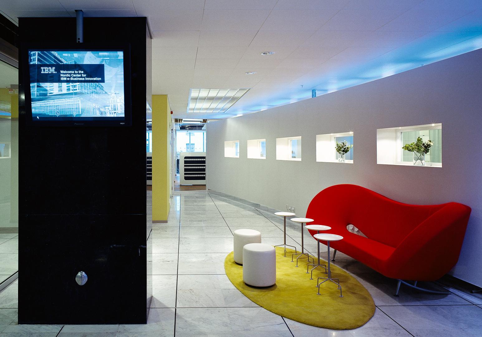 mp_IBM_Reception2.jpg