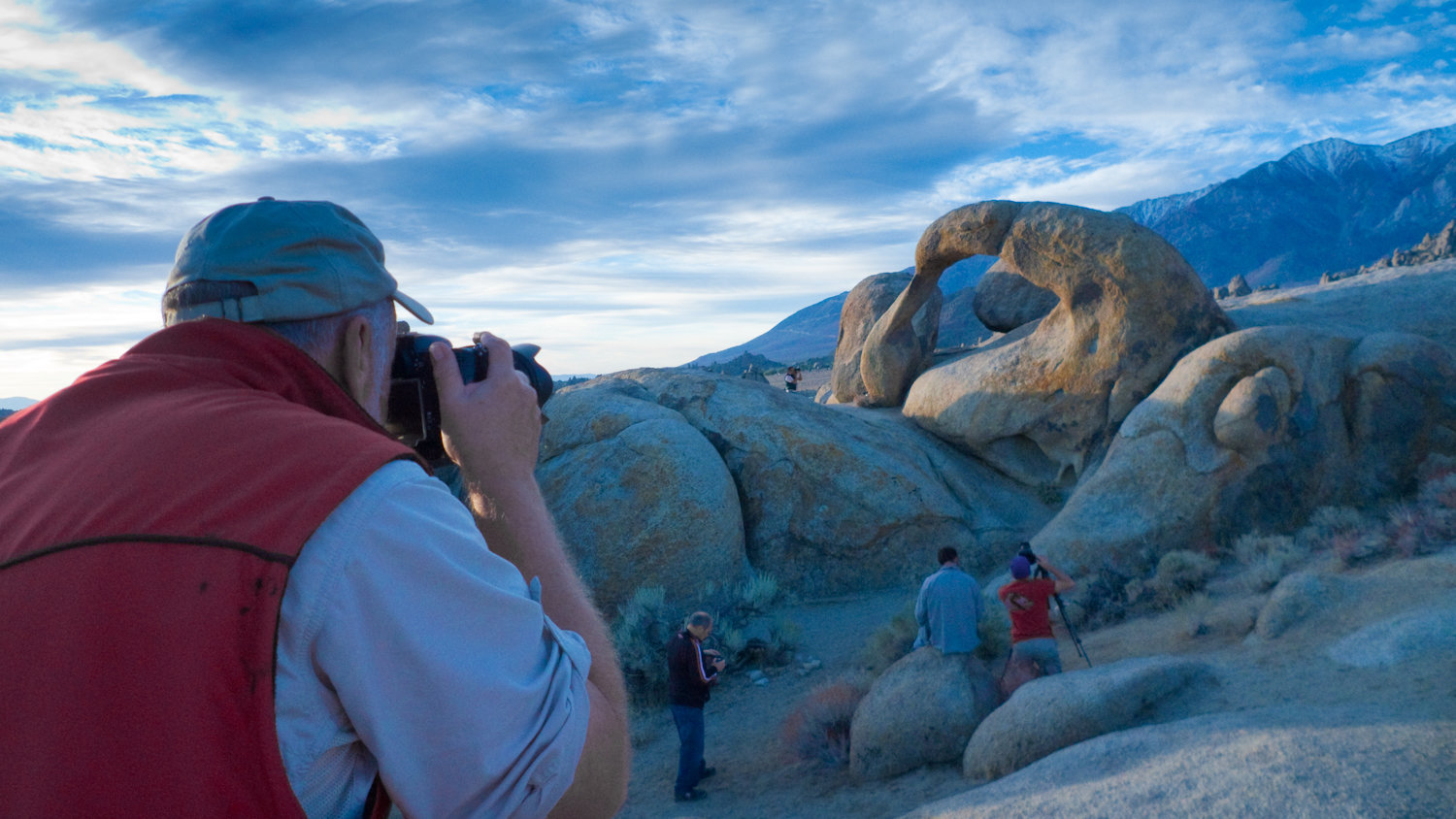 Alabama Hills Photo Workshops 10-09-1010200.jpg