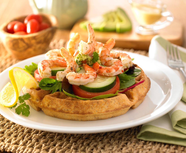 Waffle Shrimp.jpg
