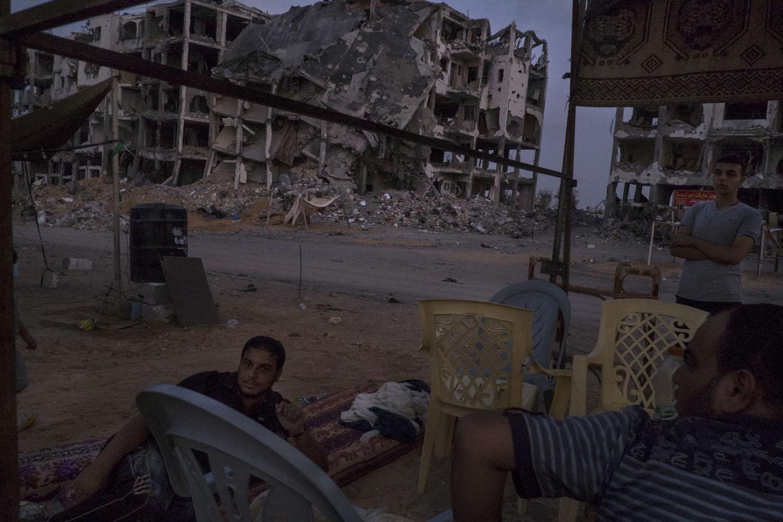 GAZA36.jpg