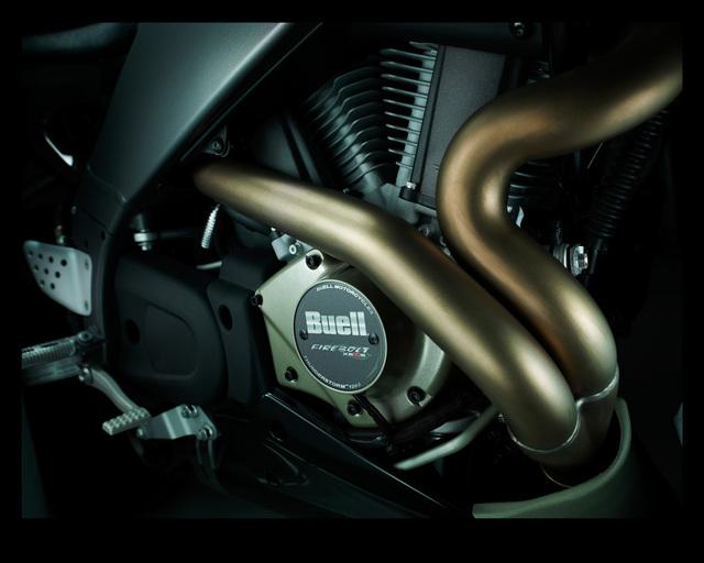Buell motor.jpg
