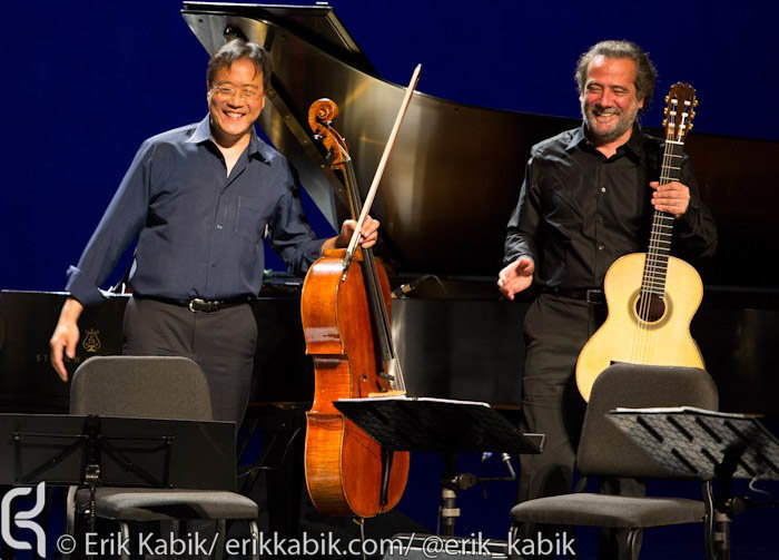 4_24_12_yo_yo_ma_smith_kabik-614-37.jpg