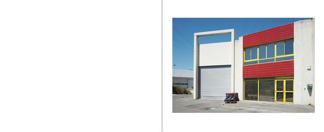 septemes_les_vallons_architecture22.jpg