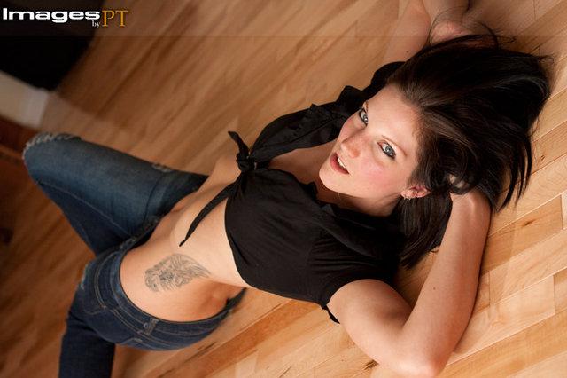 Angie-Chaffey_4189.jpg