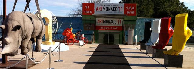 Art-Monaco-entrance.jpg