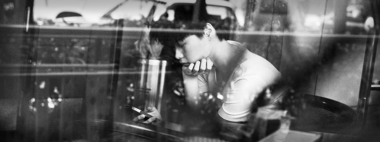 girl with phone.jpg